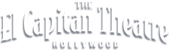 El Capitan header logo