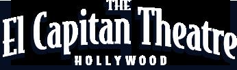 El Capitan header logo